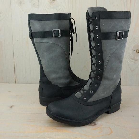 ugg brystl tall boot cheap online